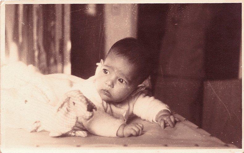 baby_ruth